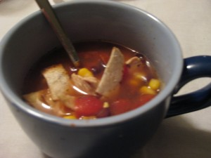 mexican-soup-2