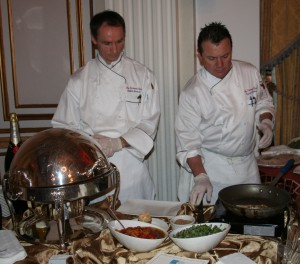 brw09-cooking
