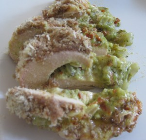 italian-stuffed-chicken
