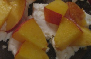 fruit-and-cheese