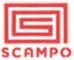 scampo