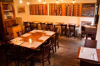 the_quarter_dining_room_toward_wine_wall
