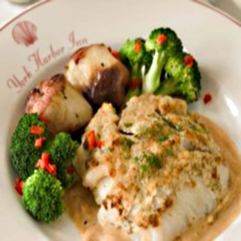 baked_stuffed_haddock_medium