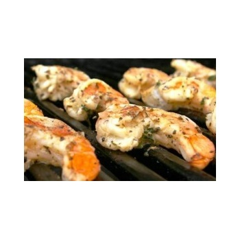 grilled_lime_tequila_shrimp