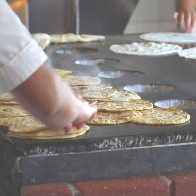 crepes-3479_640