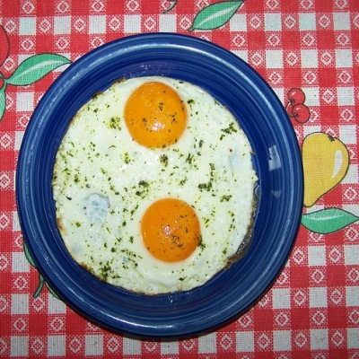 fried-eggs-337530_640