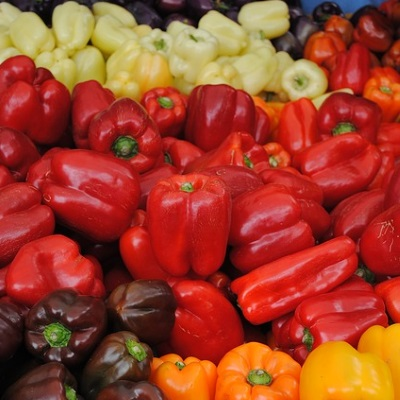 peppers-346767_640