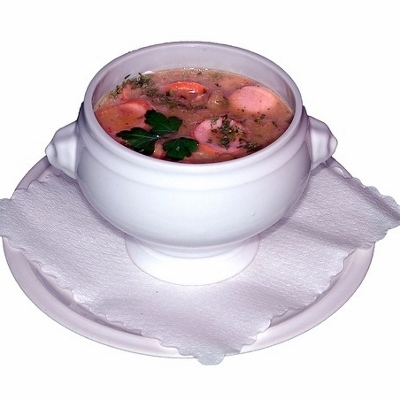 tureen of soup (400x400)