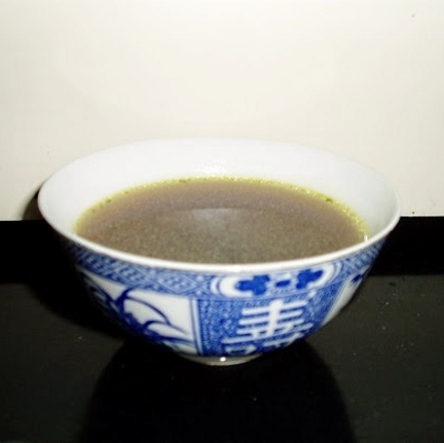seaweed broth (400x399)