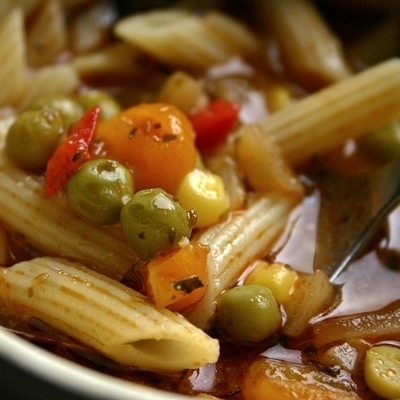 soup with pasta (400x400)