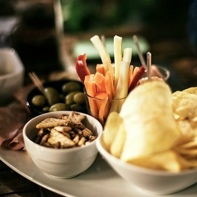 appetizers (400x400)