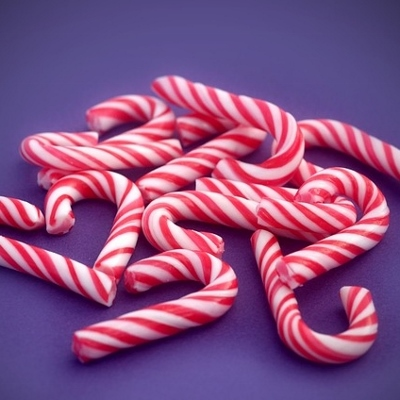 candy-cane (400x400)