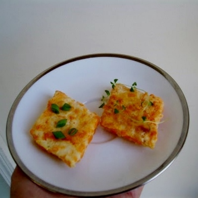 cheese diamonds (400x400)