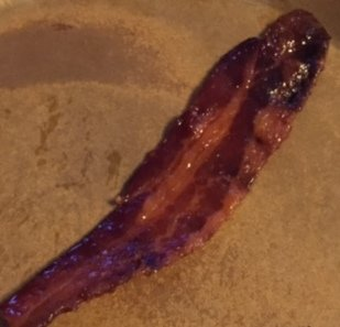 candied_bacon