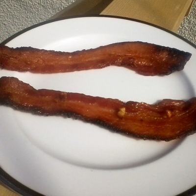 honey garlic bacon (400x400)