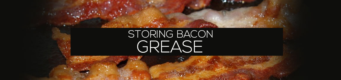 storing-bacon-grease