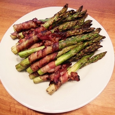 wrapped asparagus (400x400)
