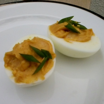 chipotle eggs (400x400)