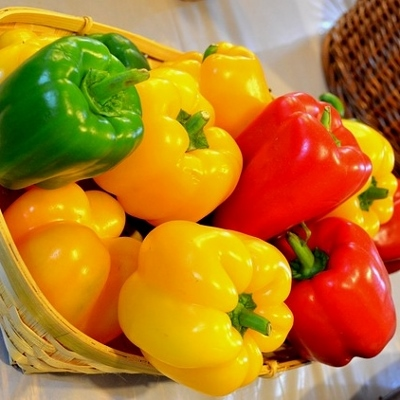 bell peppers (400x400)