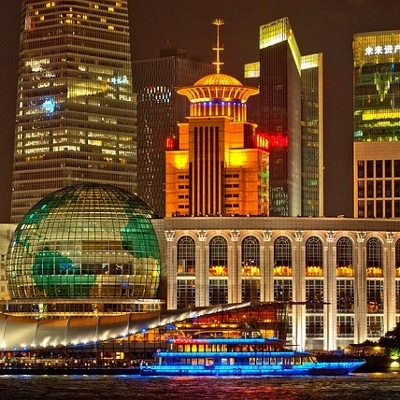 shanghai at night (400x400)