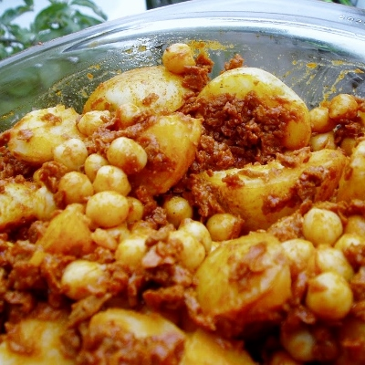 Madrid salad (400x400)
