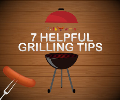 Helpful-Grilling-Tips