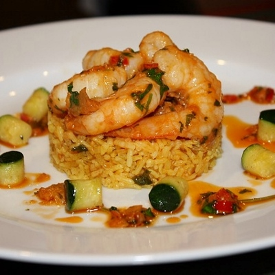 shrimp rice and vegetables (400x400)