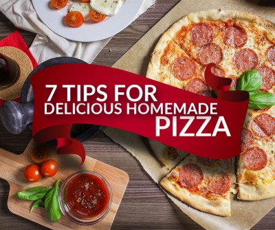 Title_Tips-for-Delicious-Homemade-Pizza