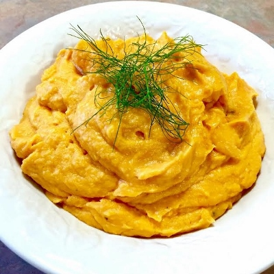 mashed sweet potatoes (400x400)