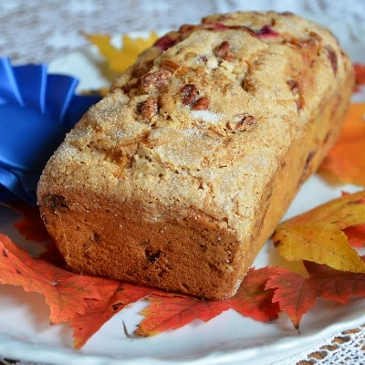 cranberry pecan bread (400x400)