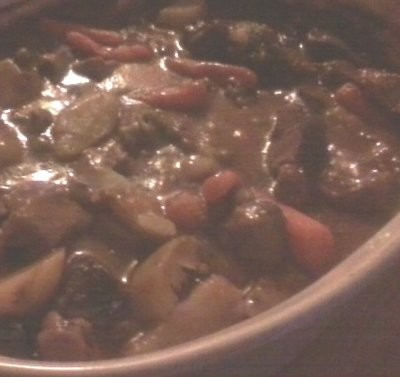 oven_stew_final