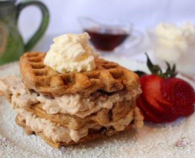 carrot_cake_waffles