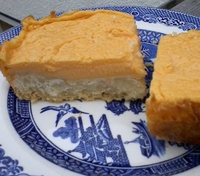 cheese_squares