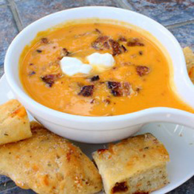 bacon_sweet_potato_and_cheddar_soup