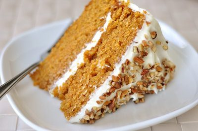 rsz_carrot_cakes