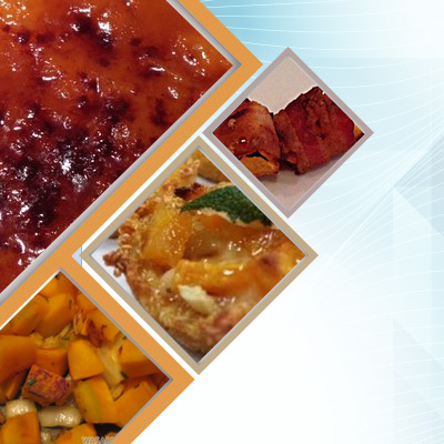 winter-squash-apps-sides