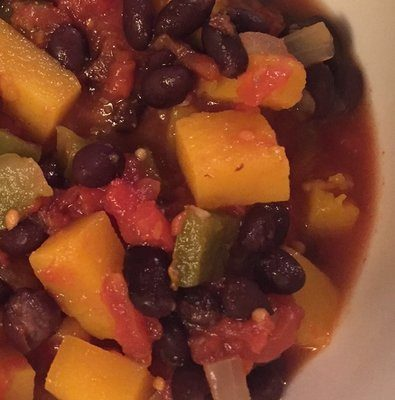butternut-squash-chili