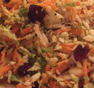 warm-brussel-sprout-salad
