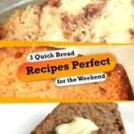 3-Quick-Bread-Recipes-Perfect-for-the-Weekend_640_847